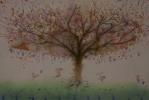 Giochi sotto l'albero-Franco Grobberio