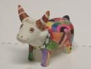 Mucca 19x15x9 cm -130€