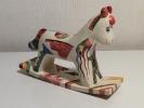 scultura-giocattolo